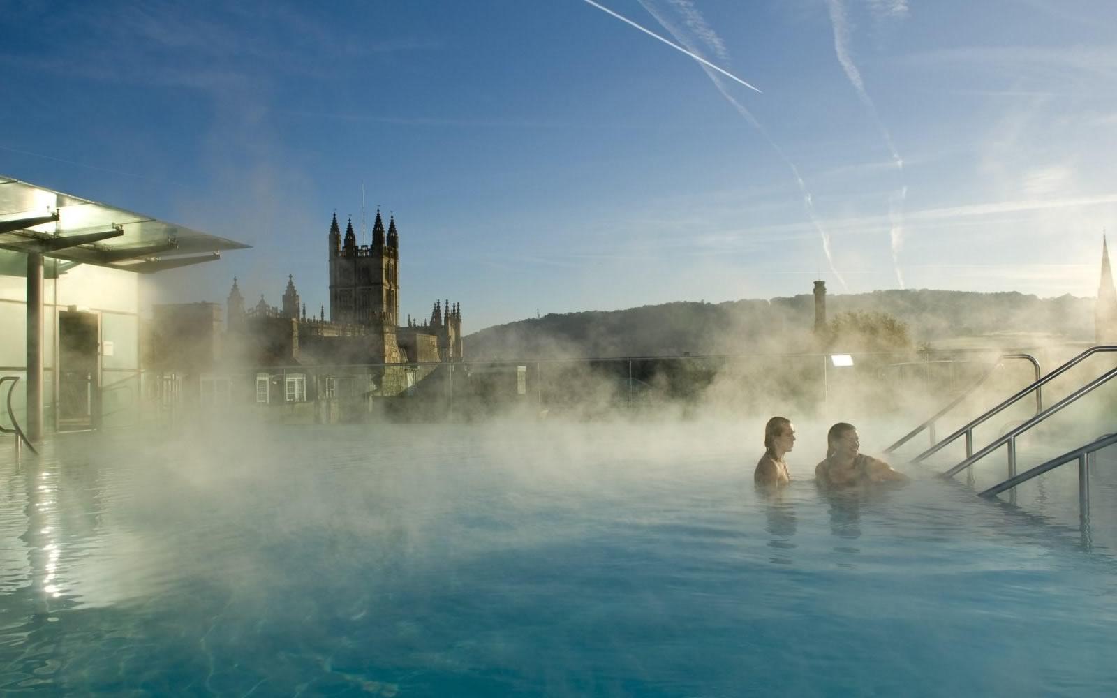 Quali prospettive per il turismo del benessere?