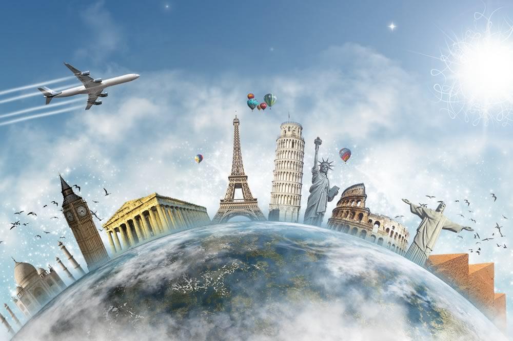 Il turismo nel mondo post-pandemico